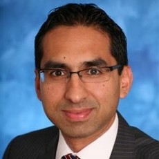 Imran Nasir - Head of Business Technology (Europe), LaSalle Investment Management