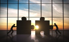 SoftwareONE absorbs UC Point in a bid to strengthen Unified Communications offering