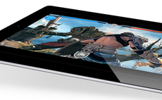 Top 10 articles: Apple Pad 2 pros and cons, and a head to head with the iPad