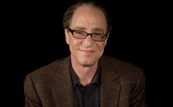 Computers will be as intelligent as humans by 2030, claims Ray Kurzweil