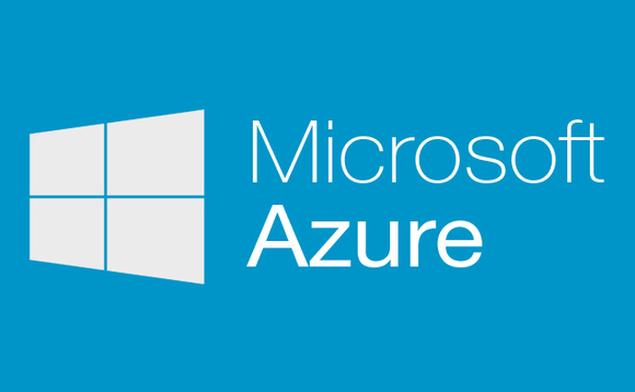 We're serious about supporting open-source big data on Azure, says Microsoft