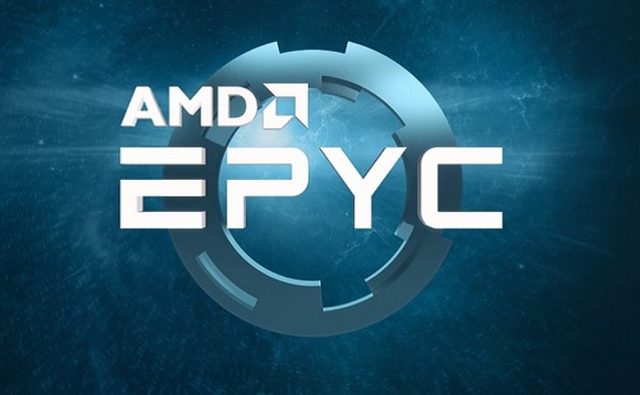 Google to shift Google Cloud to AMD Epyc following launch - and promises to cut prices within days