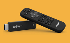 Sky goes to Roku for Smart Stick, a TV streamer at half the price of Chromecast or Amazon's Fire TV stick