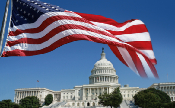 US has another stab at patent reform