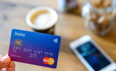 Customers should share employees' view of their data, says Revolut's Lead Data Scientist