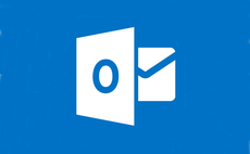 Microsoft suffers authentication outage as Outlook, Hotmail and Skype users are locked out of accounts