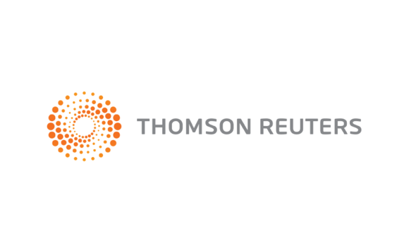 How Thomson Reuters uses data to boost  gender diversity in IT