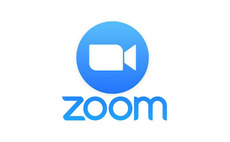 Zoom promises to resolve security and privacy issues in its video-conferencing service
