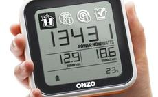 British Gas to roll out 60,000 more smart meters to enterprises by end of 2011
