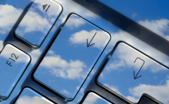 CIOs fear business leaders see cloud as way to circumvent IT