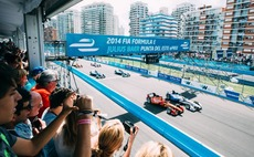 Formula E deploys customer identity management platform to better understand fans