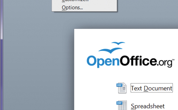 OpenOffice could close as volunteers lose interest