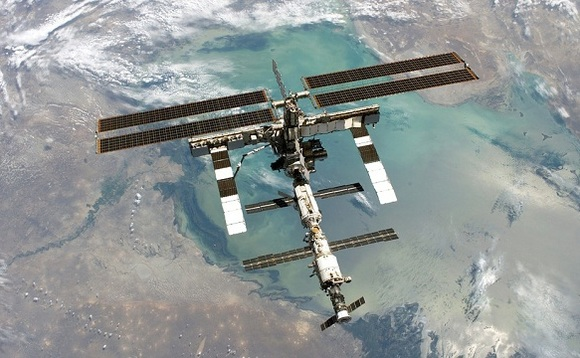 Microbes found in space station potentially pose health implications for future space missions, warn scientists