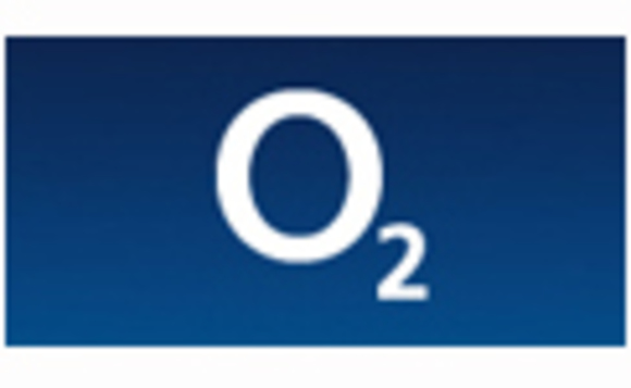 O2 warns customers about possible personal data loss