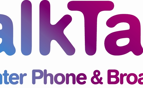 TalkTalk plan to exit mobile business to focus on broadband