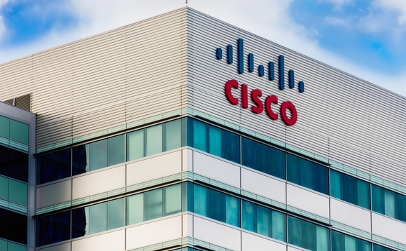 Cisco is to acquire hybrid cloud management firm CliQr for £260m