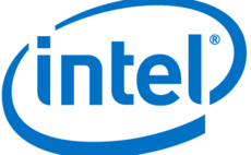 Intel to drop Galileo, Edison and Joule development boards