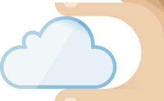 Four skills your business needs when migrating to the cloud