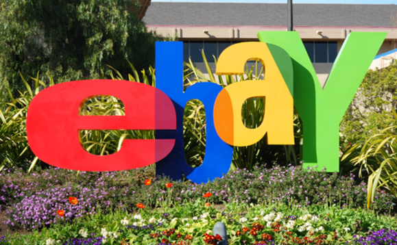 eBay to jettison PayPal by 2023 in a bid to reduce payment processing fees