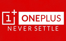 OnePlus denies rumours its working on a OnePlus X2 for release later this year