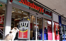 Sainsbury's takes on BT's ADSL services