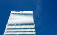 Hundreds of thousands of HSBC customers unpaid due to IT glitch