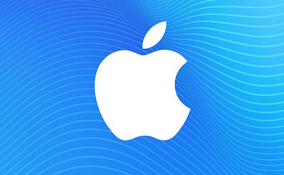 Apple is reducing App Store commission to 15 per cent for small developers