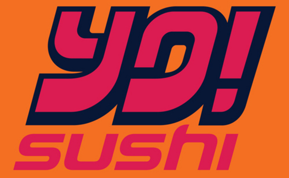 YO! Sushi boosts customer experience with Omnico mobile payment solution