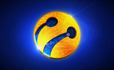 Turkcell cuts call problem resolution times in half with Teradata Data Warehouse Appliance