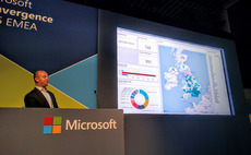 From Post-It notes to Power BI: How Metro Bank is trying to cut IT costs with Microsoft cloud