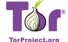 Tor Project appoints six new board members including Bruce Schneier