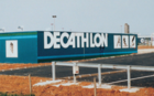 Sports retailer Decathlon spills 123 million records, including unencrypted employee passwords