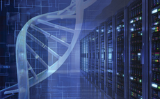 Data centre DNA: how will it evolve?