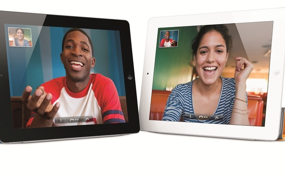 Apple admits that fix for FaceTime eavesdropping bug has been delayed