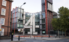 Why Channel 4 chose open-source MuleSoft over 'prohibitively expensive' Oracle and Microsoft