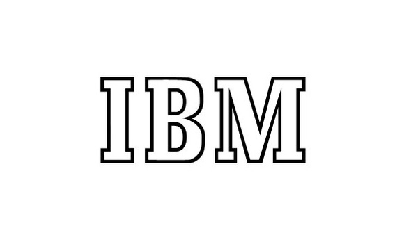 IBM Cloud suffered global outage on Tuesday