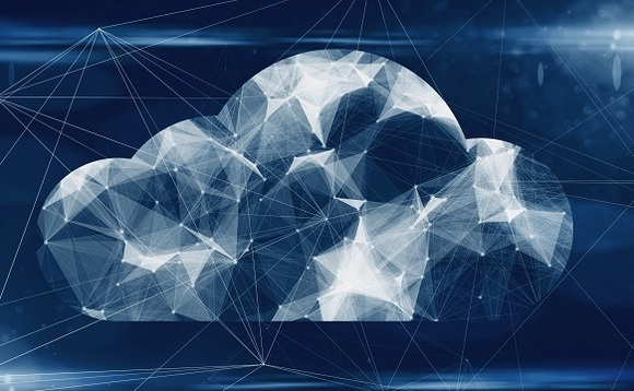Visibility of your infrastructure is critical, and the same applies on moving to the cloud