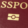 Scrutiny is key to the success of digital immunity passports