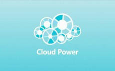 Cloudcast: How and what needs to change in IT to take advantage of the cloud?