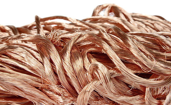 Government plan for full fibre should make copper obsolete by 2033