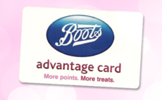 Boots blocks Advantage Card following cyber attack affecting 150,000 customer accounts