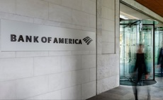 Bank of America suffers data breach in PPP application process