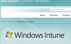Microsoft updates Intune PC management service