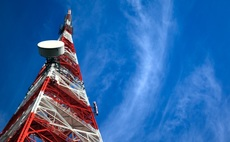 BT picks Ericsson for 5G mobile networks in major UK cities