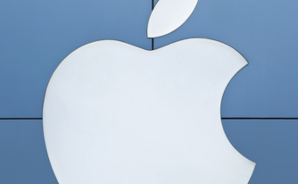 What will apple splash its hundreds of billions on? Netflix?