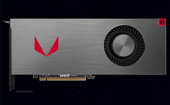 AMD lambasted over Radeon RX Vega pricing that will add an extra £100 to RX Vega 56 and 64 graphics cards