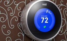 5 future smart tech perils: Nest bugs, rogue toasters and haywire homes