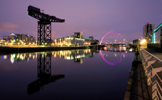Serco claims Glasgow Council illegally awarded £400m IT contract to CGI