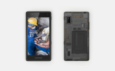 Fairphone 2 - a pre-production review of the new modular smartphone