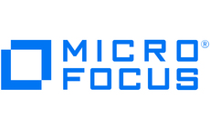 Micro Focus revenues decline less than expected as CEO Stephen Murdoch claims the company has been repaired